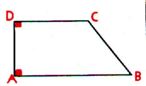 Les quadrilat res d finition somme des angles les - Assembler deux planches angle droit ...
