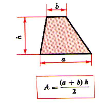 formule pour calculer l aire d un triangle rectangle. Black Bedroom Furniture Sets. Home Design Ideas