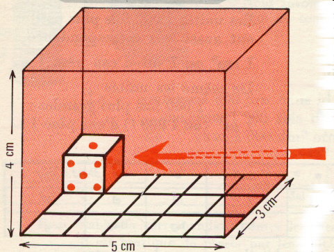 Calcul volume beton calcul b ton calculer un volume de - Calcul beton m3 ...